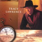Tracy Lawrence - Stars over Texas