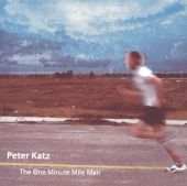 One Minute Mile Man
