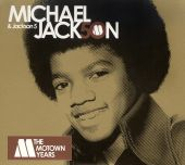 The Jackson 5, Michael Jackson - My Girl