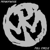 Pennywise - Bro Hymn