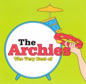 The Very Best of the Archies [Cleopatra]