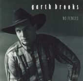 Garth Brooks - The Thunder Rolls