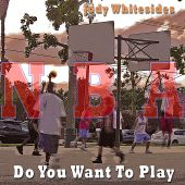Do You Want to Play: NBA Mixes