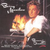 Barry Manilow, K.T. Oslin - Baby, It's Cold Outside