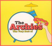 The Very Best of the Archies [Master Classics]