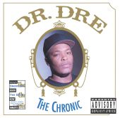 "Dr. Dre, Snoop Dogg, Emmage, RBX - Nuthin' But a ""G"" Thang"