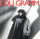 Lou Gramm - Midnight Blue