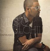 Musiq (Soulchild) - So Beautiful