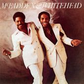 McFadden & Whitehead - Ain't No Stoppin' Us Now