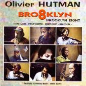 Br8klyn: Brooklyn Eight