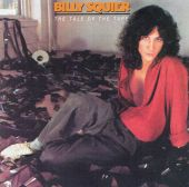 Billy Squier - You Should Be High Love