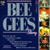 Bee Gees Story