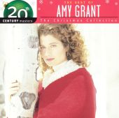 Amy Grant - Have Yourself a Merry Little Christmas