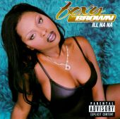 Chyna Doll - Foxy Brown : Songs, Reviews, Credits, Awards : AllMusic