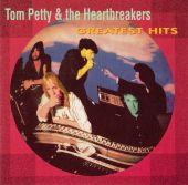 Tom Petty & the Heartbreakers, Tom Petty - Mary Jane's Last Dance
