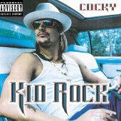 Sheryl Crow, Kid Rock - Picture