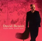 David Benoit - Watermelon Man