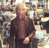 Tom Petty, Tom Petty & the Heartbreakers - The Waiting