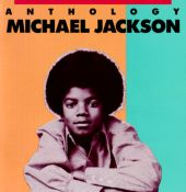 The Jackson 5, Michael Jackson - Never Can Say Goodbye