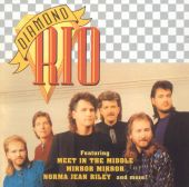 Diamond Rio - Meet in the Middle