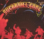 The Sugarhill Gang - Rapper's Delight