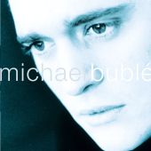 Michael Bublé - Kissing a Fool