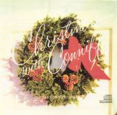 Ray Conniff, The Ray Conniff Singers - Frosty the Snowman
