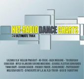 Net-Radio Dance Charts