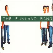 Funland - Bleed Like Anyone