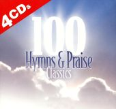 100 Hymns and Praise Classics