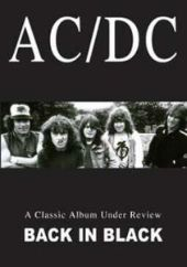 Back in Black: A Classic Album Under Review