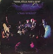 Crosby, Stills, Nash & Young, Crosby, Stills & Nash - Ohio