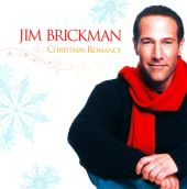 Jim Brickman - Silver Bells