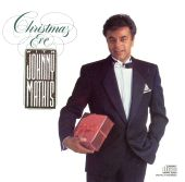 Johnny Mathis - It's Beginning to Look a Lot Like Christmas