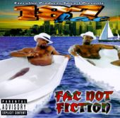 Fac Not Fiction