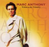 Marc Anthony - Se Me Sigue Olvidando