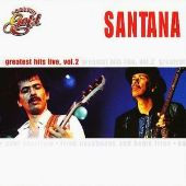 Greatest Hits Live, Vol. 2