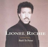 Lionel Richie - Say You Say Me