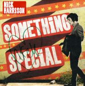 Something Special [iTunes Exclusive]