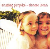 The Smashing Pumpkins - Cherub Rock