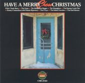 The O'Jays - Christmas Ain't Christmas (Without the One You Love)