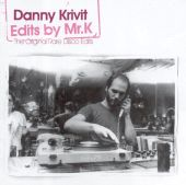 Sly & the Family Stone, Danny Krivit - Dance to the Music
