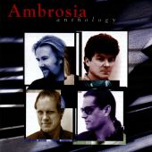 Ambrosia - The Biggest Part of Me