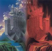 Frankie Beverly, Maze - Joy and Pain