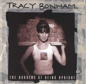 Tracy Bonham - Mother Mother