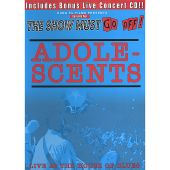 Live at the House of Blues [DVD]