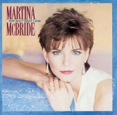 Martina McBride - Independence Day