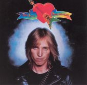 Tom Petty, Tom Petty & the Heartbreakers - American Girl