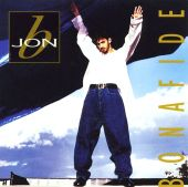 Babyface, Jon B. - Someone to Love