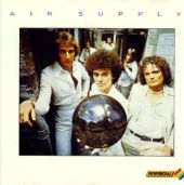 Air Supply [1976]
